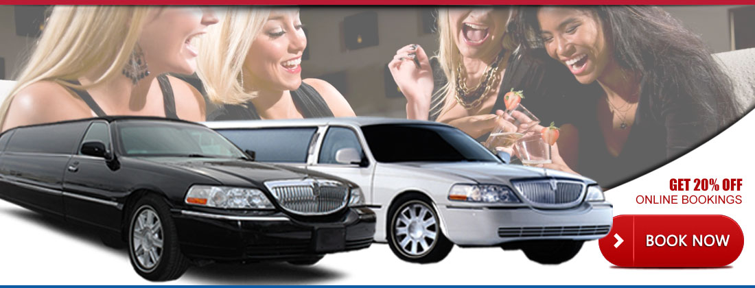 Car Service To Atlanta Airport From Roswell Ga